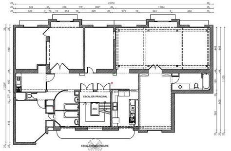 paris apartment floor plans pinterest the world s catalog of ideas