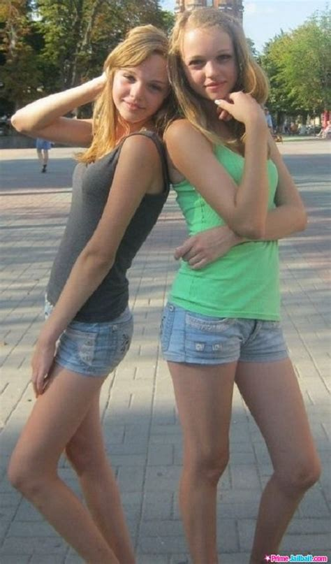 allyourpix teen shorts teen preteen girls jailbait pictures teen and preteen