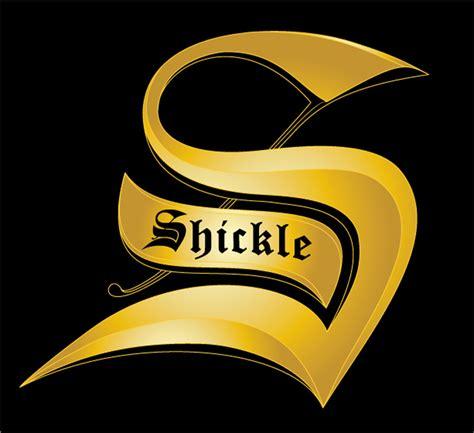 design logo gold donna hallman designs an artist for you