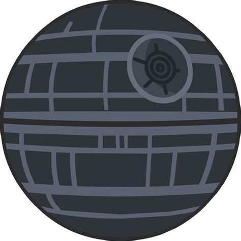 printable death star death star drawing outline google search stitching and