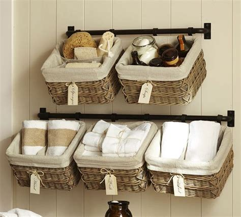 ikea bathroom basket lofty inspiration wall hanging basket baskets for bathroom