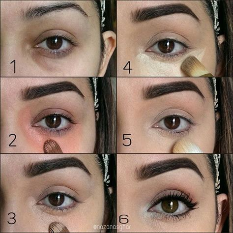what color concealer for circles best 20 concealer for circles ideas on