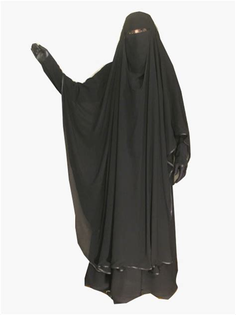 Khimar Chiffon chiffon khimar abaya khimar abaya style