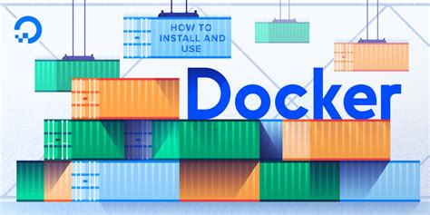 docker usage tutorial how to install and use docker on ubuntu 16 04 digitalocean