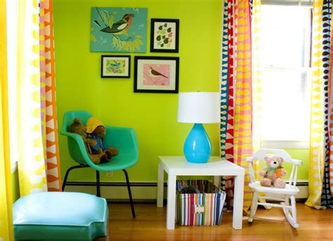 lime green bedroom room paint ideas 7 bright choices bob vila