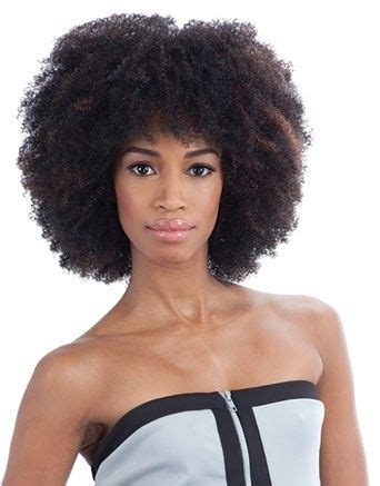 afro weaves pininterest freetress equal wig afro ebonyline wigs and weaves