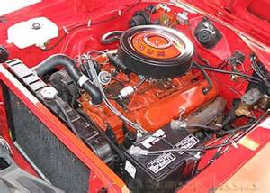 1968 dodge charger engines 1968 free engine image for