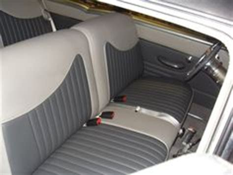 Auto Upholstery Island by Classic Car Upholstery Vancouver Island Bc Vintage Interior Classic 62 New Yorker