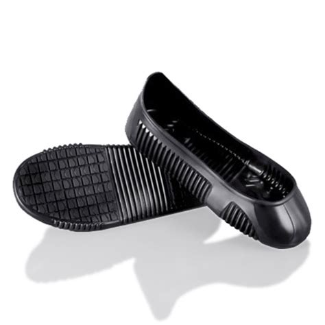 aliexpress buy comfortable chef shoes outlet