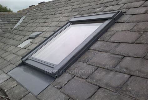 how to cover skylight windows velux roof windows everything you need to and how