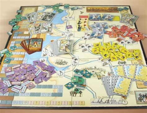 printable war board games the 28 best map based strategy board games you ve probably