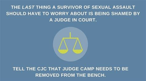 how to remove a judge from the bench how to remove a judge from the bench remove justice c from