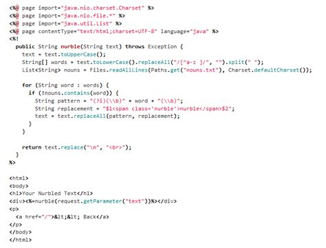 php java date format interesting code of the same application in php python