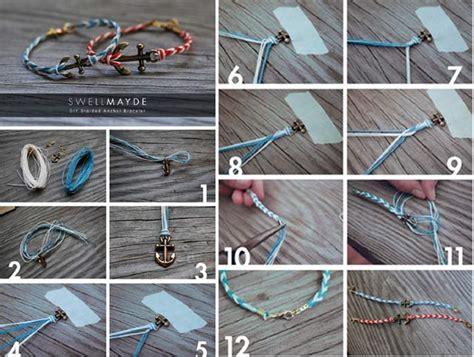 cara bungkus kado gelang 9 ide kado unik diy untuk partner travelingmu