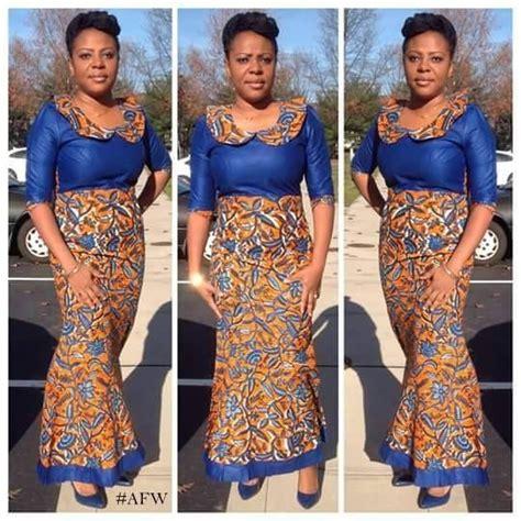 nigeria kitenge latest african fashion african prints african fashion