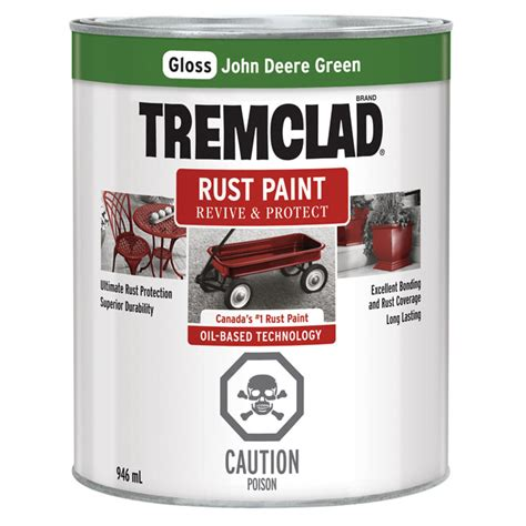 paint anti rust paint rona