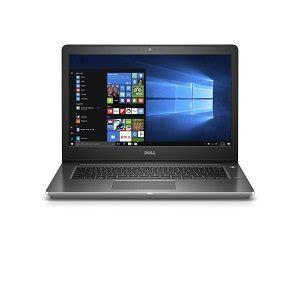Spesifikasi Dan Laptop Dell Vostro 2420 arena laptop portal laptop indonesia