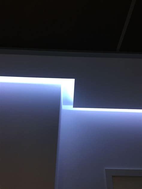 beleuchtung raum 17 best images about ideen f 252 r licht und raum on