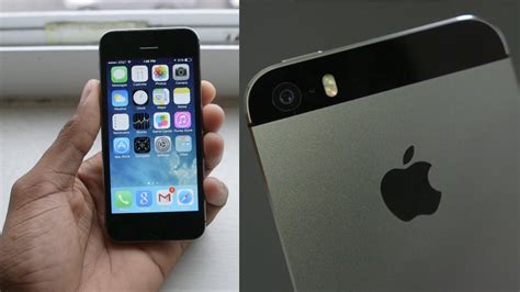 apple iphone  review youtube