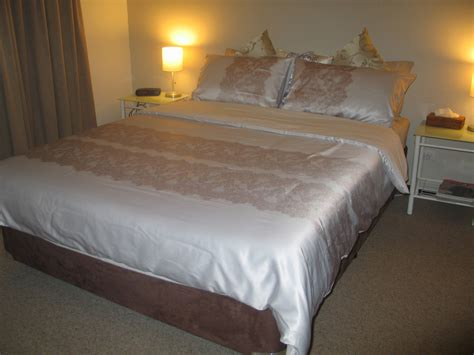 accommodation wootra farm bed and breakfast