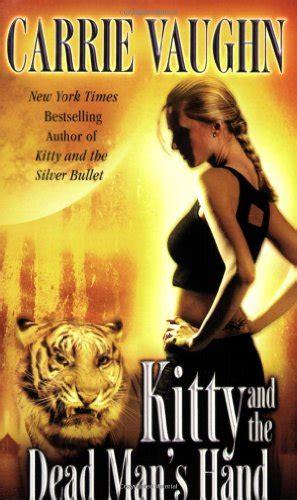 Kitty Norville Book Series