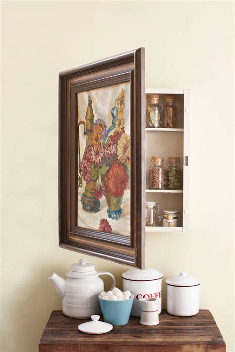 easy diy home decor crafts diy home ideas