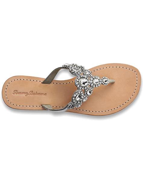 wedding flat sandals for wedding flat sandals bahama 168 loveeeee