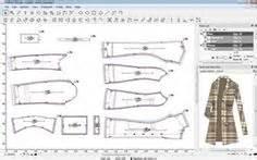 sewing pattern design software download drafting sewing pattern software my sewing patterns
