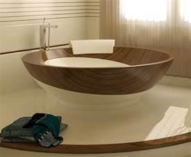 free standing bathtub designs pictures iroonie com