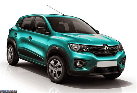 renault kwid boot space renault kwid boot space 2017 ototrends