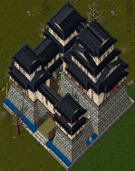 online house designs best ultima online house designs house design