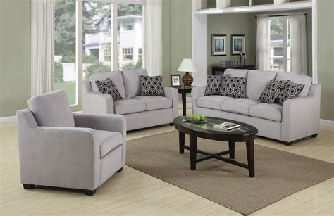 Grey Sofa Living Room Design Simple Wooden Sofa Designs For Drawing Room Living Room Simple Living Room Design Ideas Pros And