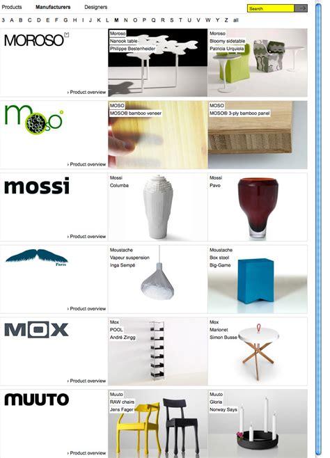 designboom search designboom showroom