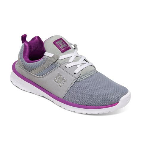 womens dc sneakers dc shoes s heathrow shoes adjs700021 ebay