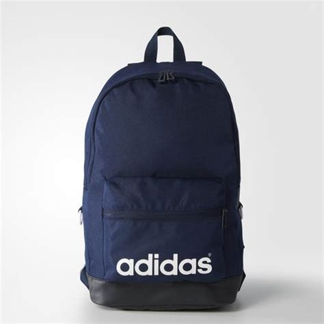Back Pack Adidas Neo adidas neo daily backpack blue adidas us