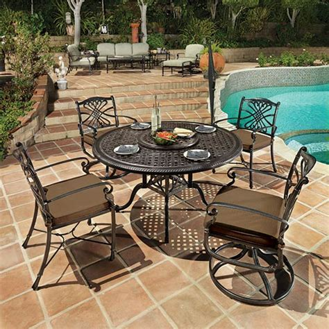 gensun casual outdoor furniture ct new patio and
