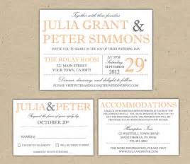 diy wedding invitation templates diy wedding invitation templates theruntime