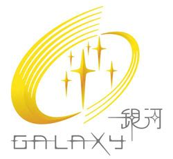 galaxy entertainment group vikipediya