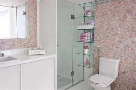 decoração quarto infantil feminino 8 anos banheiro pequeno decorado guia completo de decora 195 167 195 163 o