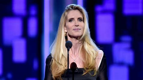 ann coulter berkeley backers of ann coulter file lawsuit against uc berkeley