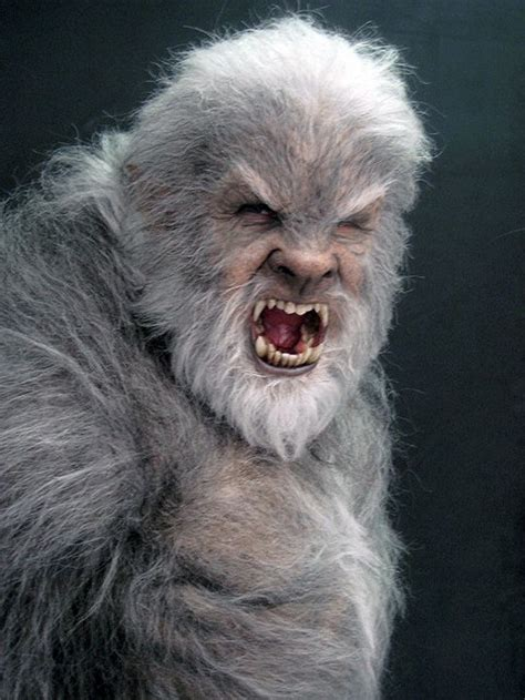 werewolf man tutorial 506 best in the dark part of the forest images on