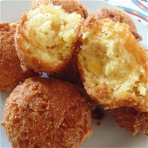 hush puppies recipe easy and easy hush puppies recipe allrecipes