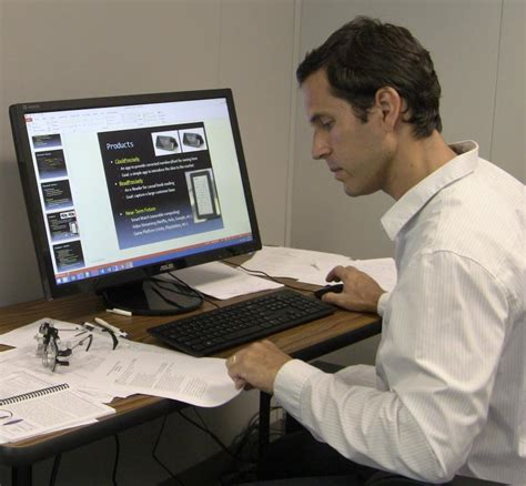 on computer new technology could make digital text images on computer
