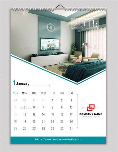 format gambar desain 18 best desain kalender format kalender gambar
