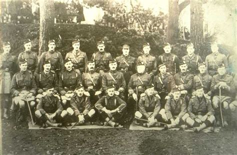 Ready 49435 Top Verina Mote Navy 7 best west kent yeomanry pre 1908 images on personnel and mote park