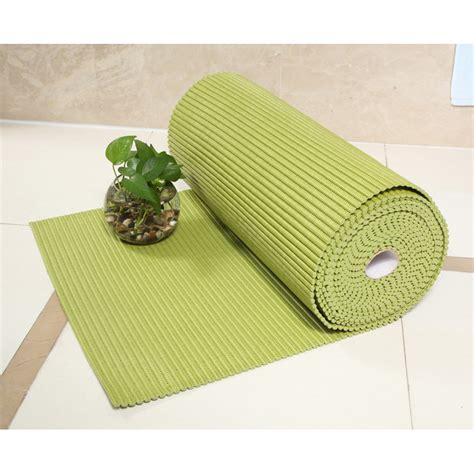 Length Non Slip Bath Mat by Green Bathroom Mat Reviews Shopping Green Bathroom Mat Reviews On Aliexpress