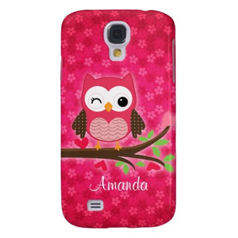 girly wallpaper for galaxy s4 the gallery for gt samsung galaxy s4 cute cases