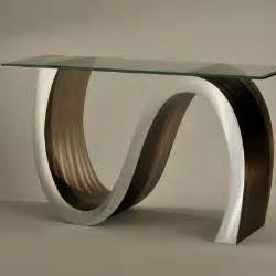 Contemporary Entry Table Best Contemporary Entryway Console Tables S Place