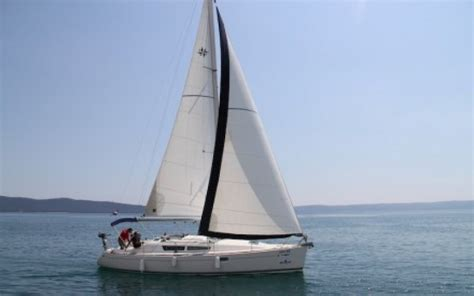 small boat for rent 4 best small boats to rent or buy boatsetter blog