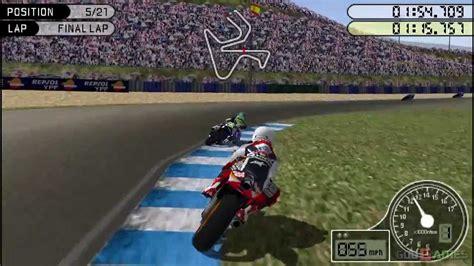 download game android moto gp mod game moto gp 3d untuk android